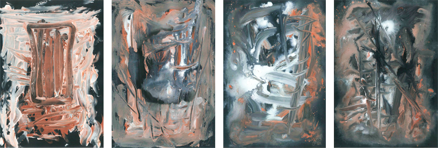 composite pintura
