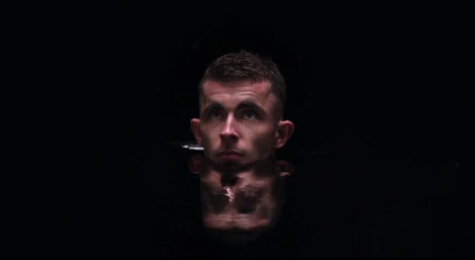 Fotograma de 'Under The Skin' - Jonathan Glazer(2013)