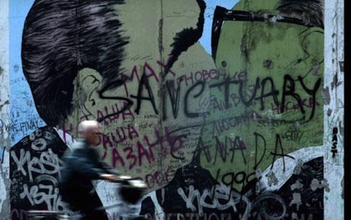 Wall_1374072c 2009