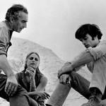 Antonioni y su incomunicación en el cine