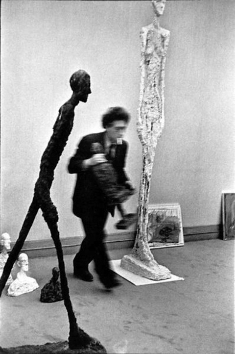 giacometti_by_cartier_bresson