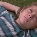 Imagen promocional de 'Boyhood' -Richard Linklater (2014)