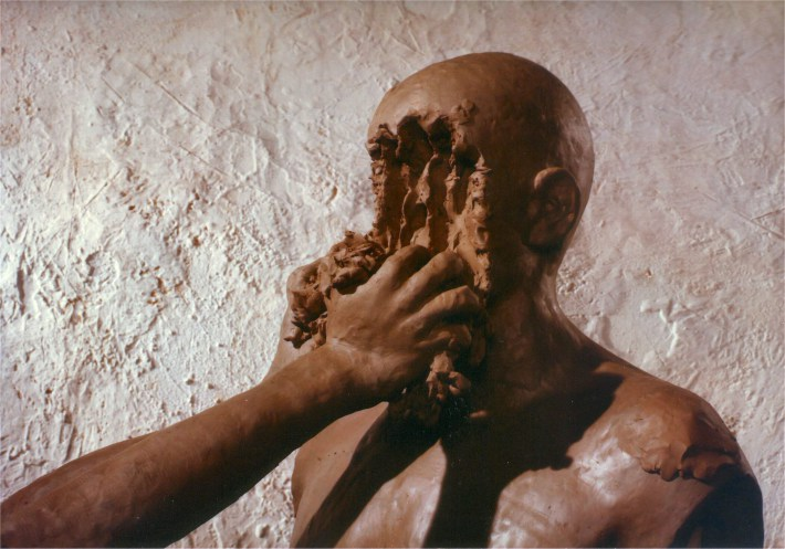 svankmajer-dimensions-of-dialogue