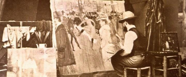 Lautrec_en_estudio