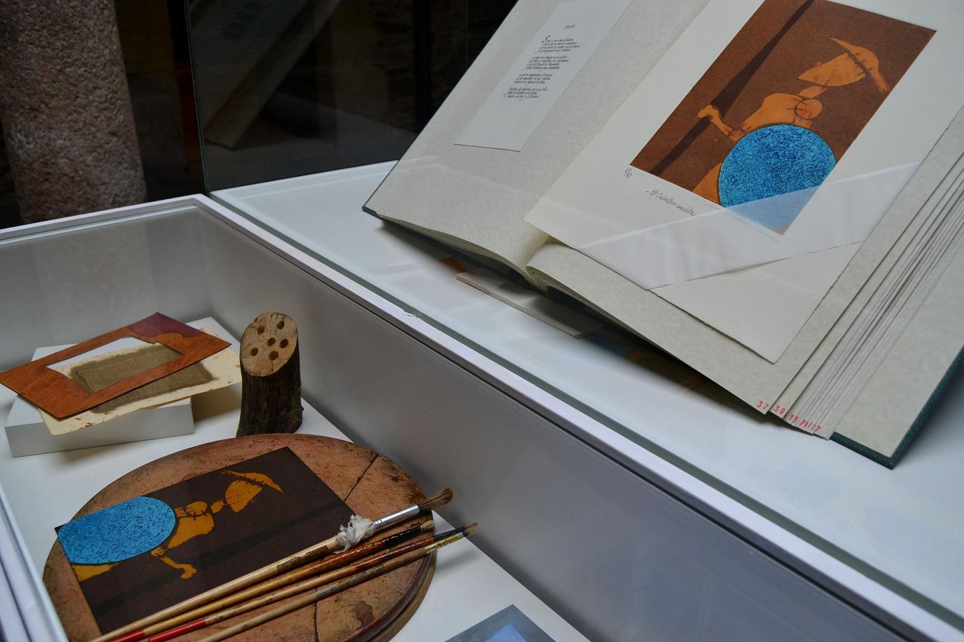 expo_juan_manuel_santos_glez_museobierzo_ponferrada_001