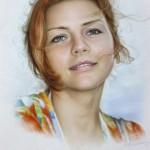 krasotki-devushki-1 © Igor Kazarin