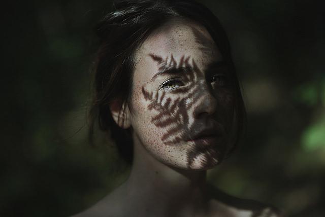 Alessio Albi Fotografía Retrato
