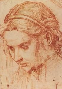 Andrea 02