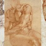 Leonardo Da Vinci y otros