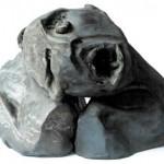 petrus-cesar-delgado