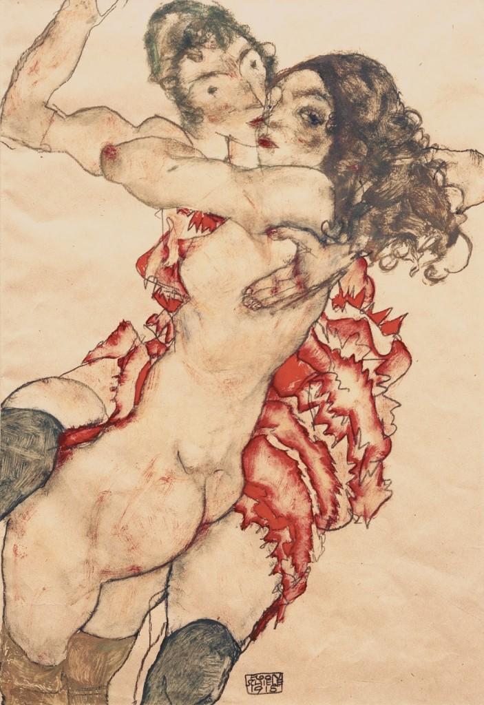 6-Two_women_embracing jordi machi