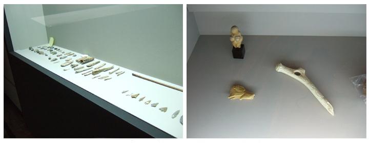 Museo-barcelona