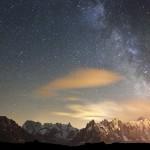 Portada, Christian Klepp,The Dawn of the Nightglory