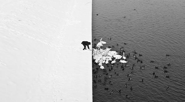 Marcin Ryczek Fotografía