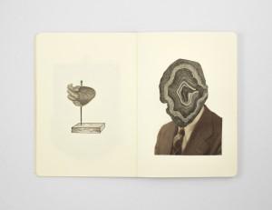 Parejas, cuadernos de collage_02