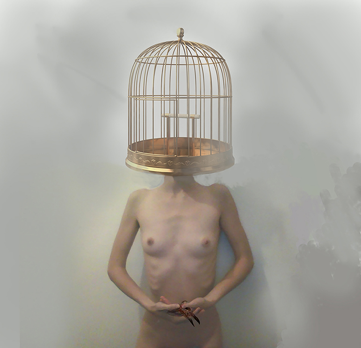 portadacagebird