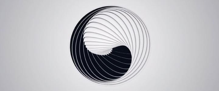 Proyecto spherical artista tlm