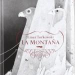 La montaña, Einar Turkowski.