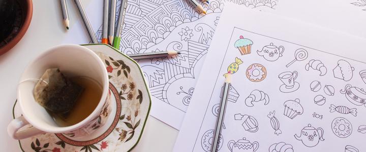 dibujos-antiestrés-para-colorear