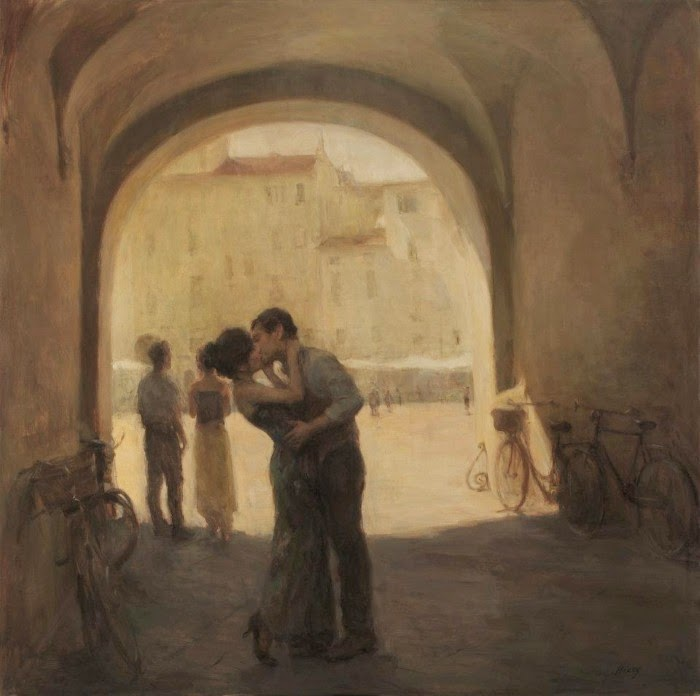 the-italian-plaza-ron-hicks