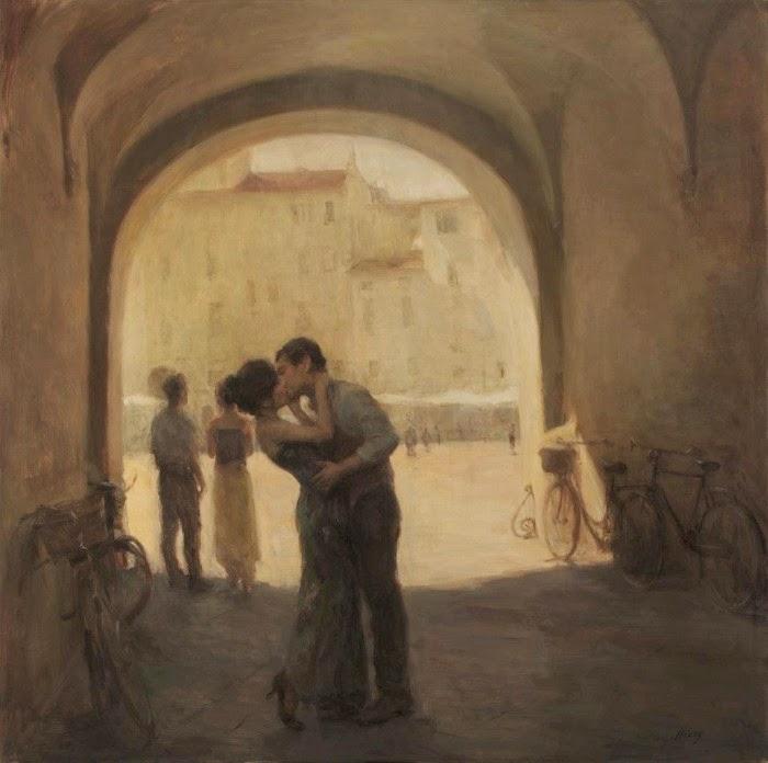 the-italian-plaza-ron-hicks