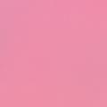 Captura de pantalla 2015-09-15 a la(s) 15.33.49