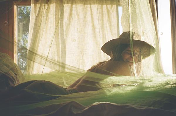 Magdalena Wosinska Photography