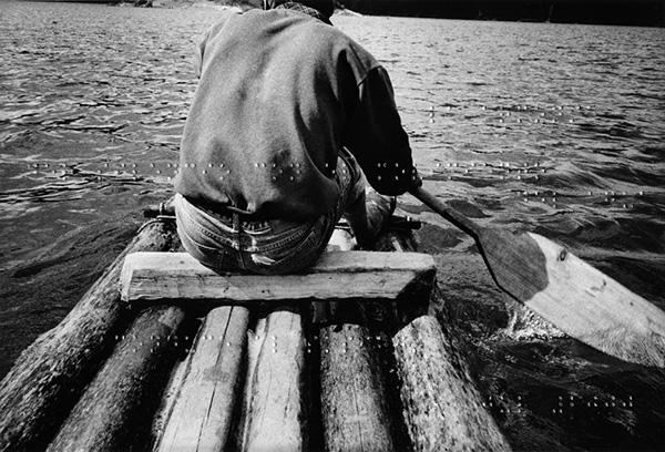 Gerardo Nigenda fotografía