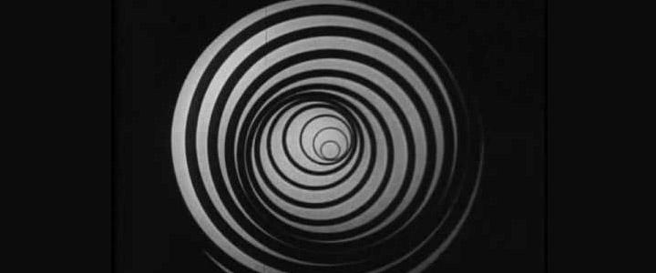 Op art Marcel Duchamp 1926 ytimg.com  ©
