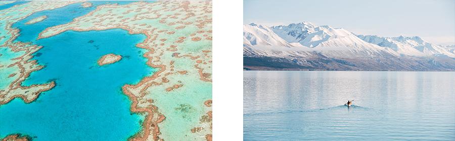 Johan Lolos (lebackpacker), Heart Reef Johan Lolos (lebackpacker), Untitled