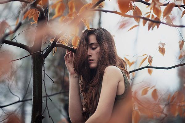 Melania Brescia