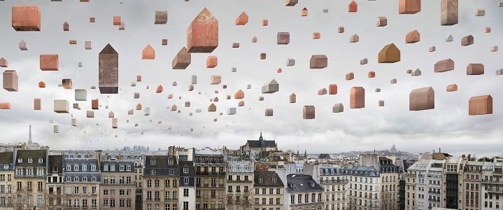 TLMMIGRA_PARIS_POMPI