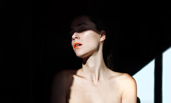 Melania Brescia Fotografía