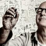Ludovico Einaudi musico compositor artista actualidad