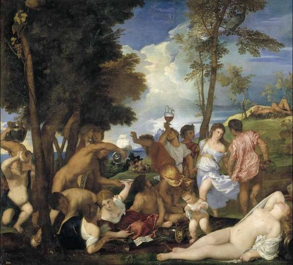 Bacanal-de-los-Andrios-de-Tiziano