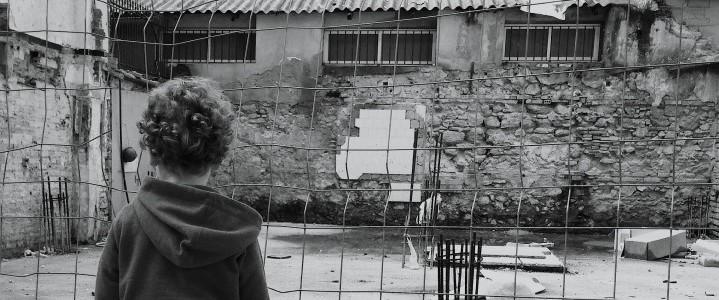 'El fill que vull tindre' de la cia valenciana El Pont Flotant