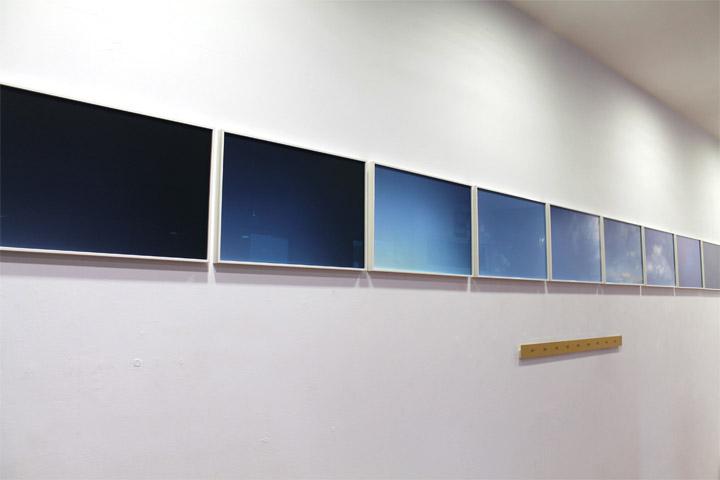 serie fotografías Mikha-ez