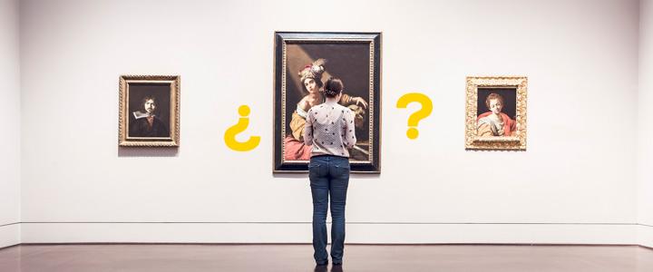 Qués es el arte