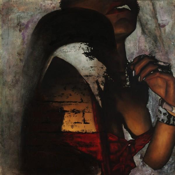 Valentina Robledo artista