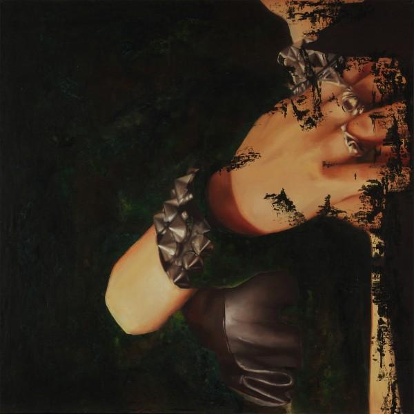 Artista Valentina Robledo