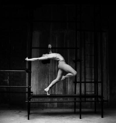 Darian Volkova Fotografía