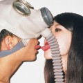 Ren Hang, sin título, 2011 (Blindspot Gallery)