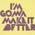 sebas_clim_make_it_better