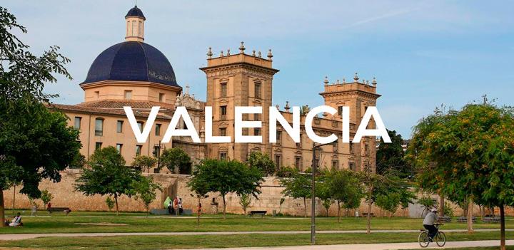 valencia-colegio-de-san-pio-V-museo-de-artes-noticias-totenart1