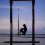 Jarrad Seng Fotografía