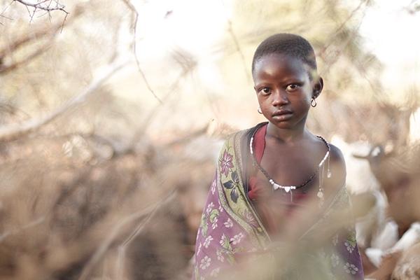 Jarrad Seng Fotografía Tanzania