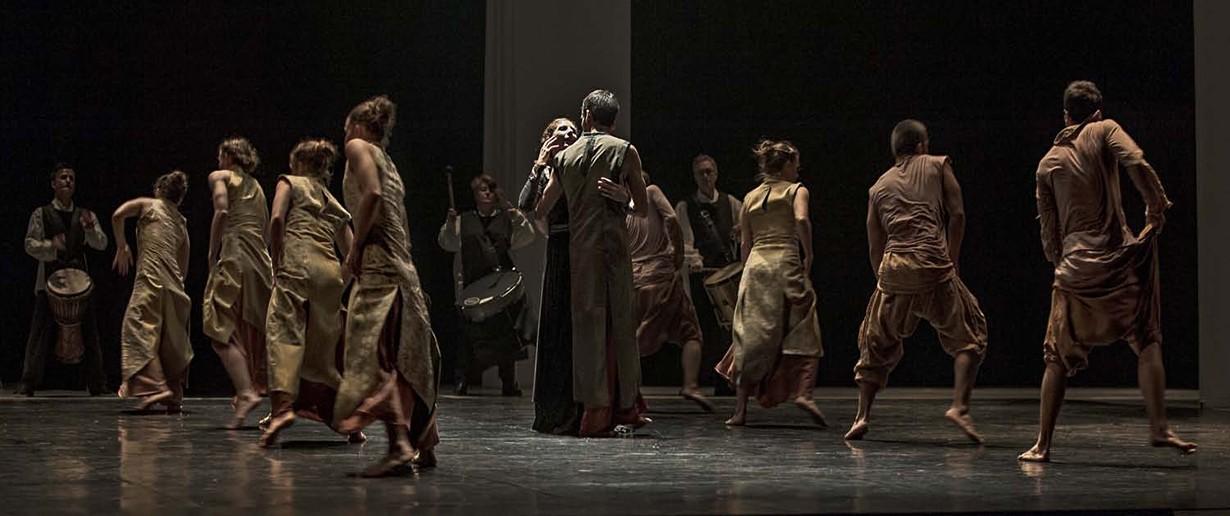 Juana Asun Noales Teatro de Sagunto