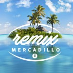 tropical house remix verano música versiones covers