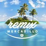 tropical house remix verano música versiones covers