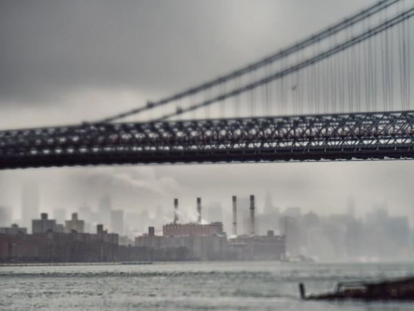 Steffen Böttcher Fotografía Nueva York